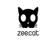 Zee Cat